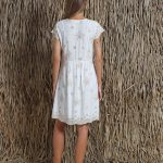 irvinia-robe-indi-and-cold-blanc-la-fee-louise-4