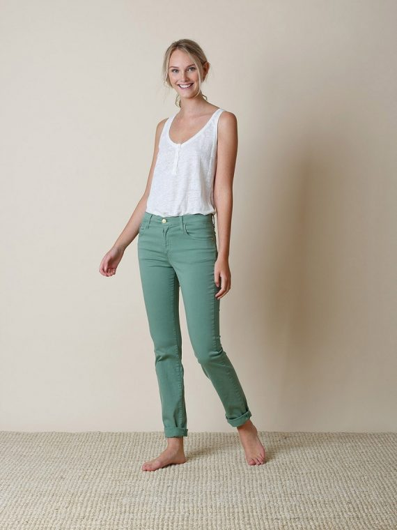 isaure-pantalon-indi-and-cold-basilico-la-fee-louise-une