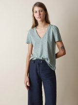 isee-t-shirt-indi-and-cold-sauge-la-fee-louise-2