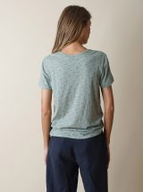 isee-t-shirt-indi-and-cold-sauge-la-fee-louise-4