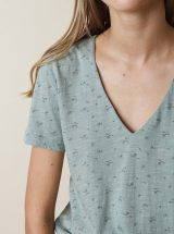 isee-t-shirt-indi-and-cold-sauge-la-fee-louise-5