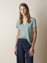 isee-t-shirt-indi-and-cold-sauge-la-fee-louise-une