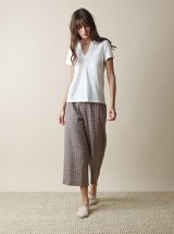 iseult-t-shirt-robe-indi-and-cold-blanc-la-fee-louise-2