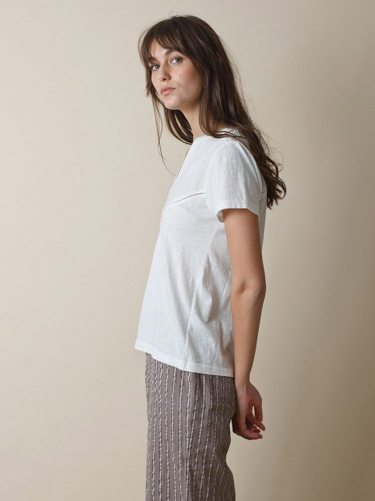 iseult-t-shirt-robe-indi-and-cold-blanc-la-fee-louise-3