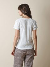 iseult-t-shirt-robe-indi-and-cold-blanc-la-fee-louise-4