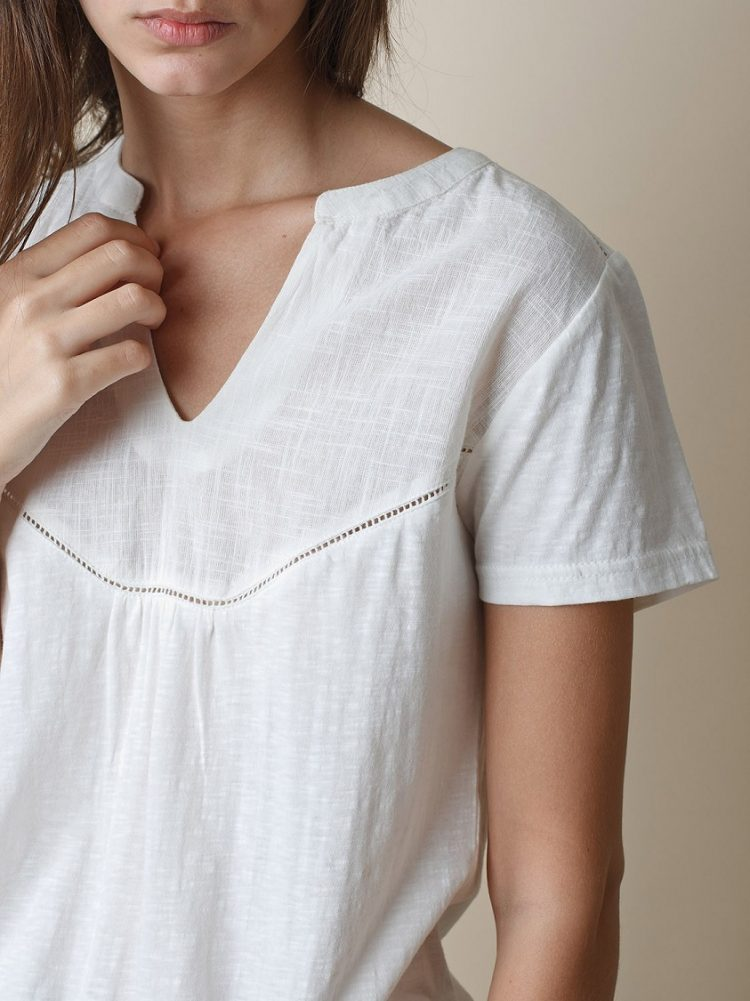 iseult-t-shirt-robe-indi-and-cold-blanc-la-fee-louise-5