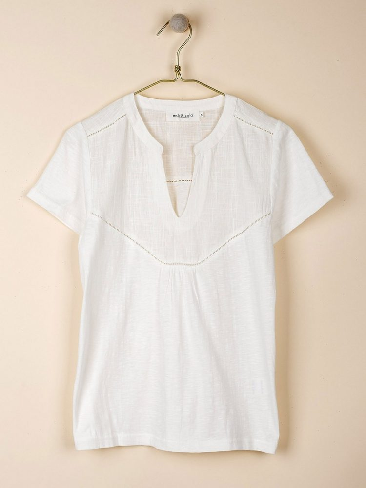 iseult-t-shirt-robe-indi-and-cold-blanc-la-fee-louise-6