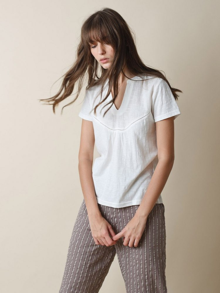 iseult-t-shirt-robe-indi-and-cold-blanc-la-fee-louise-une