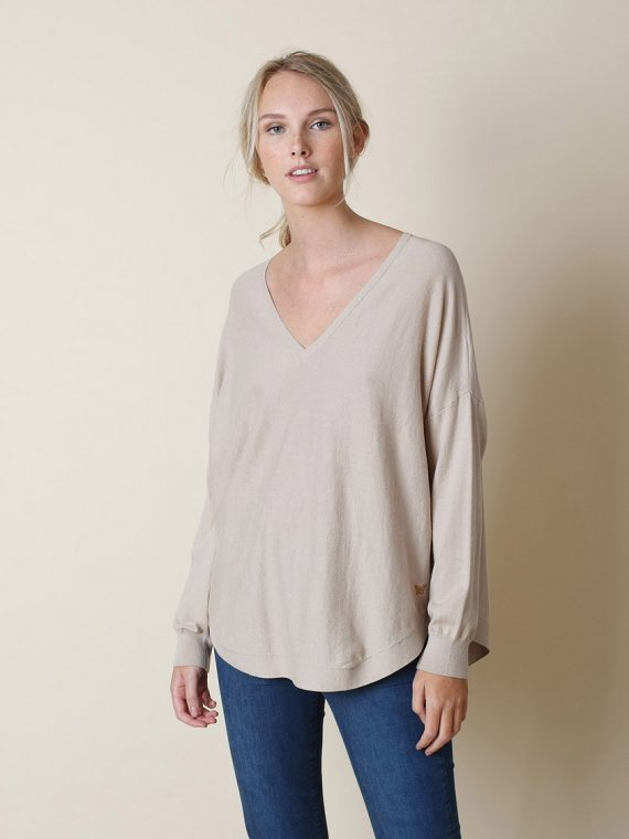 ivona-pull-indi-and-cold-tapioca-la-fee-louise-une