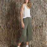 ivory-pantalon-crop-indi-and-cold-kaki-la-fee-louise-3