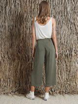 ivory-pantalon-crop-indi-and-cold-kaki-la-fee-louise-4