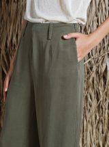 ivory-pantalon-crop-indi-and-cold-kaki-la-fee-louise-5