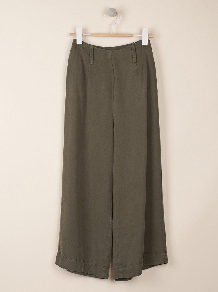 ivory-pantalon-crop-indi-and-cold-kaki-la-fee-louise-6