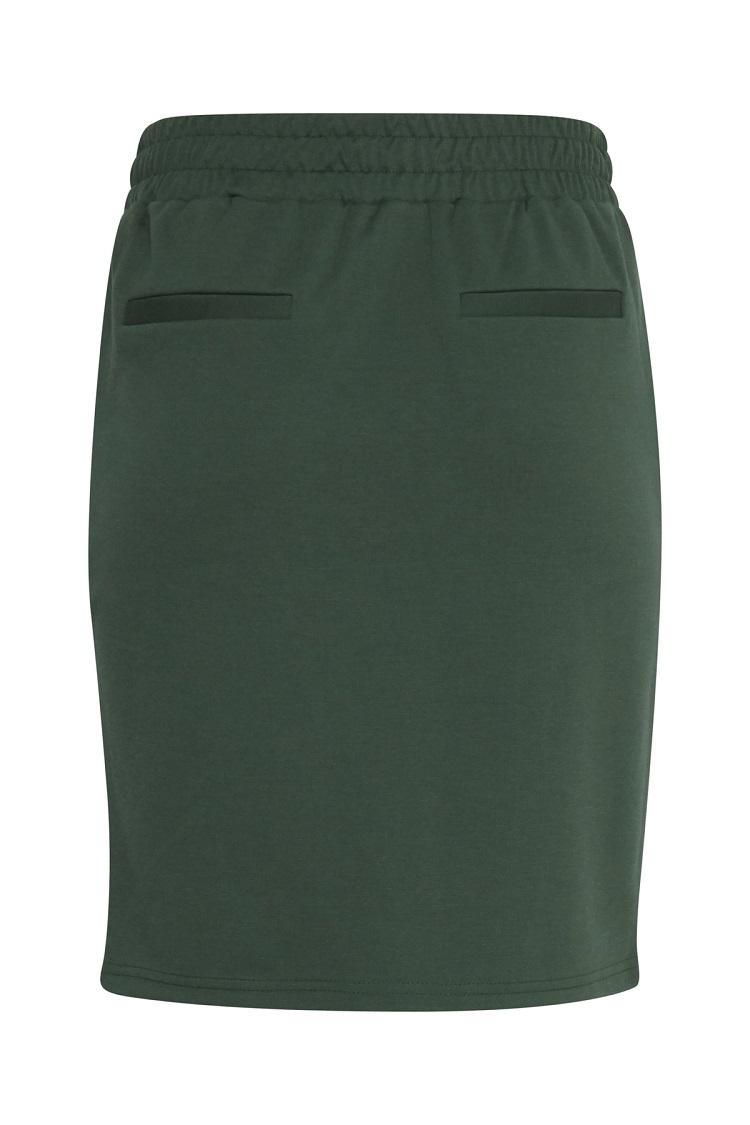 kacy-jupe-dark-green-ichi-la-fee-louise-2