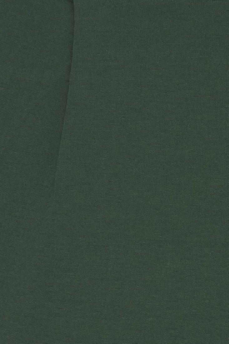 kacy-jupe-dark-green-ichi-la-fee-louise-3