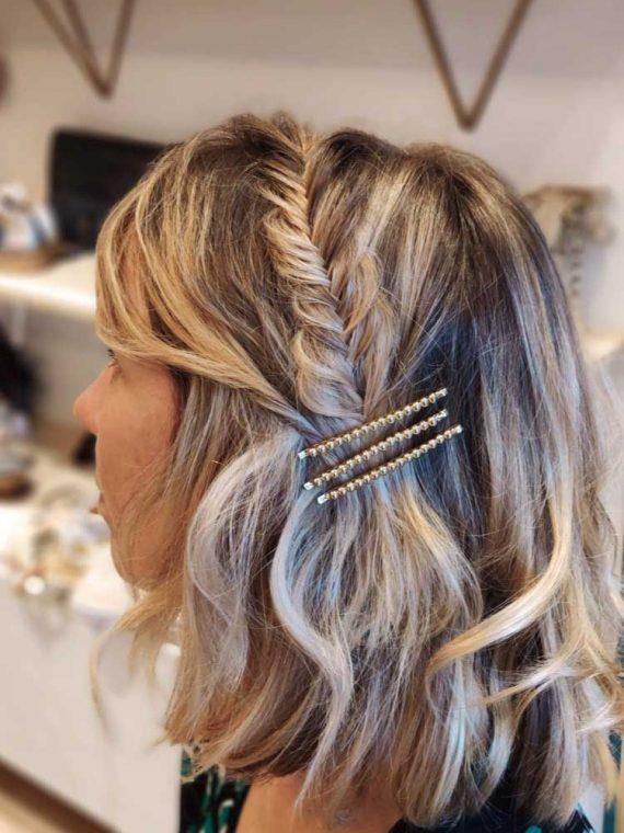 kaissa-barrette-fine-dore-pince-chevaux-coiffure-la-fee-louise-02