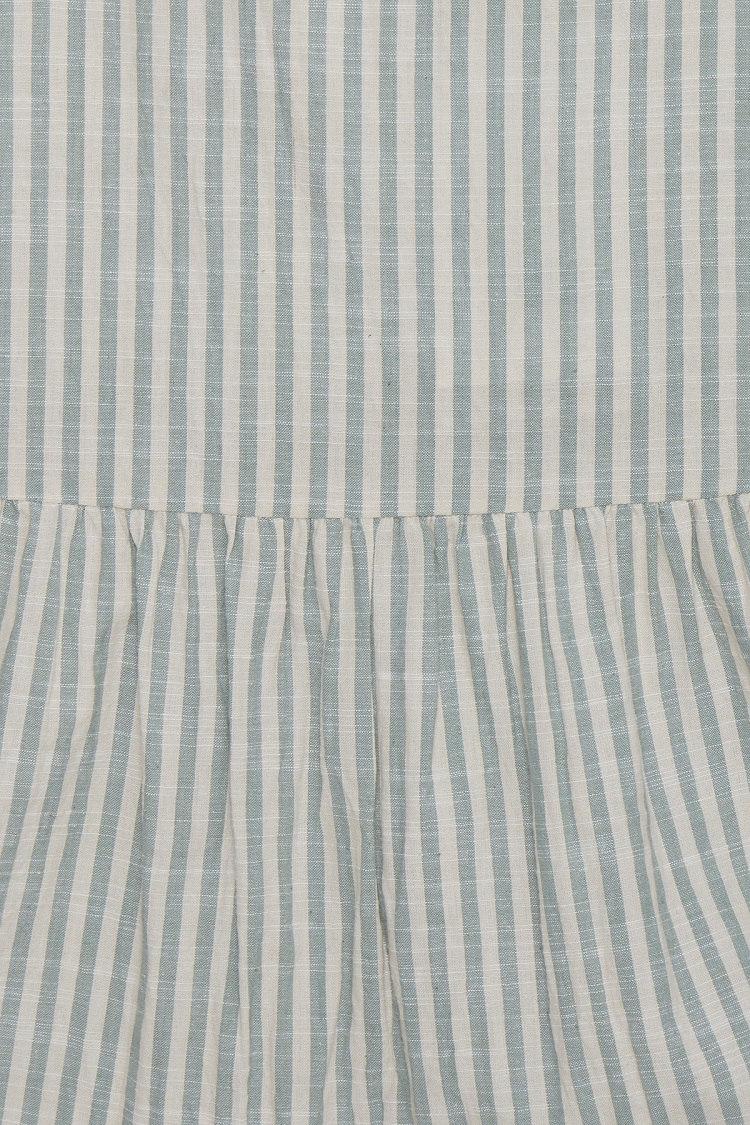 karine-robe-longue-malachite-green-ichi-la-fee-louise-3