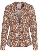 kate-check-veste-summer-fig-ichi-la-fee-louise-une