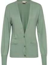 kelly-gilet-malachite-green-ichi-la-fee-louise-une