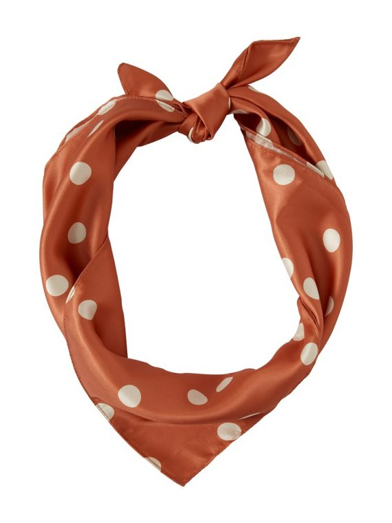 sessil-foulard-summer-fig-ichi-la-fee-louise-une