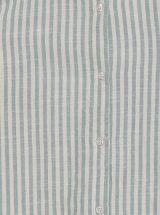 tulle-chemise-malachite-green-ichi-la-fee-louise-3