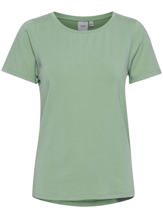 vicenta-t-shirt-malachite-green-ichi-la-fee-louise-une