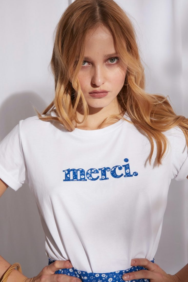 Arrogante-bleu-tshirt-grace-&-mila-la-fée-louise-0