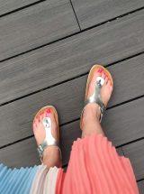 Bolero-mule-sandale-noir-rouge-argent-blanc-plakton-la-fee-louise-05