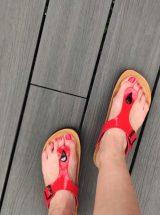 Bolero-mule-sandale-noir-rouge-argent-blanc-plakton-la-fee-louise-09