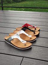 Bolero-mule-sandale-noir-rouge-argent-blanc-plakton-la-fee-louise-13