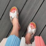 Galactic-mule-sandale-cuir-argent-irise-plakton-la-fee-louise-02