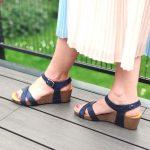 Lea-sandale-compensee-cuir-bleu-irise-paillete-semelle-gel-S2-final-plakton-la-fee-louise-03