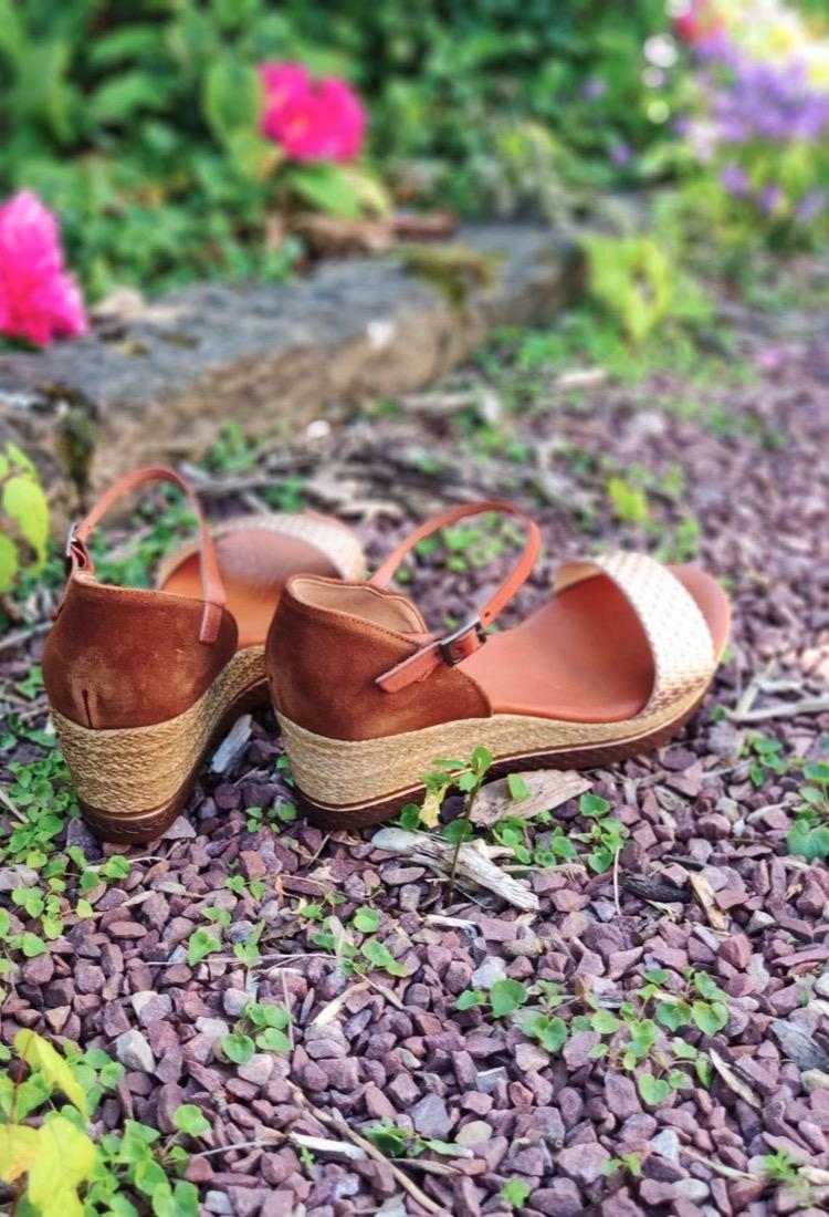 Leana-sandale-compense-tressage-dore-cuivre-porronet-la-fee-louise-1-07