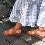 Lola-sandale-cuir-clous-bleu-camel-flanch-la-fee-louise-04