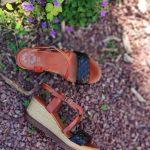 Luna-sandale-compense-cuir-tressage-marron-noir-porronet-la-fee-louise-1-02
