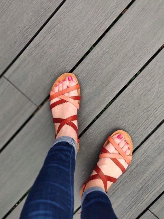 Mam-vali-sandale-cuir-cognac-camel-rose-saumone-plakton-la-fee-louise-02