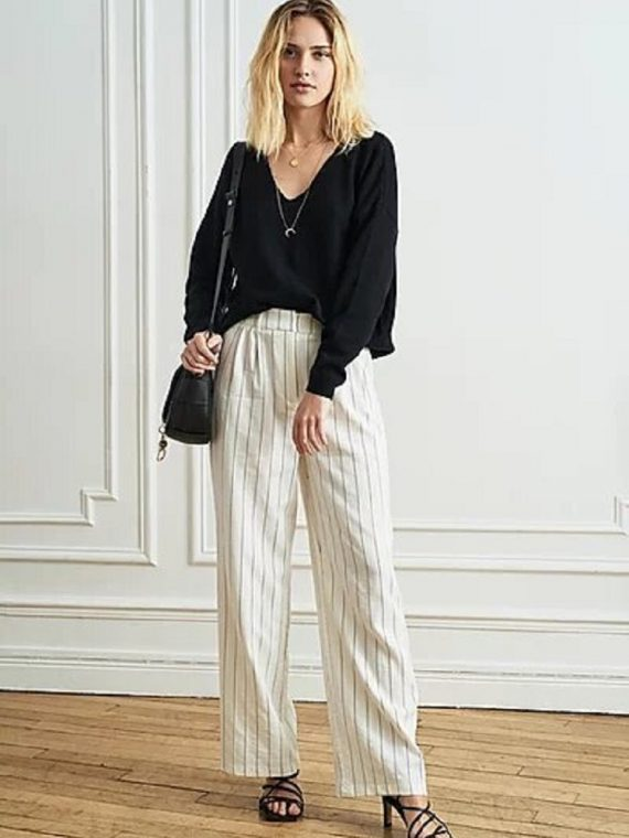 Polly-pantalon-ivory-yuka-la-fee-louise-une