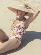 Vanilla-rose-maillots-de-bain-grace-&-mila-la-fée-louise-1