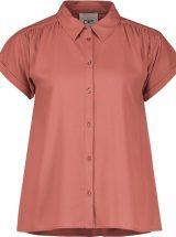 landry-chemise-rose-cks-la-fee-louise-2