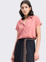 landry-chemise-rose-cks-la-fee-louise-une