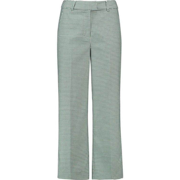 linte-pantalon-carreaux-blanc-vert-cks-la-fee-louise-3