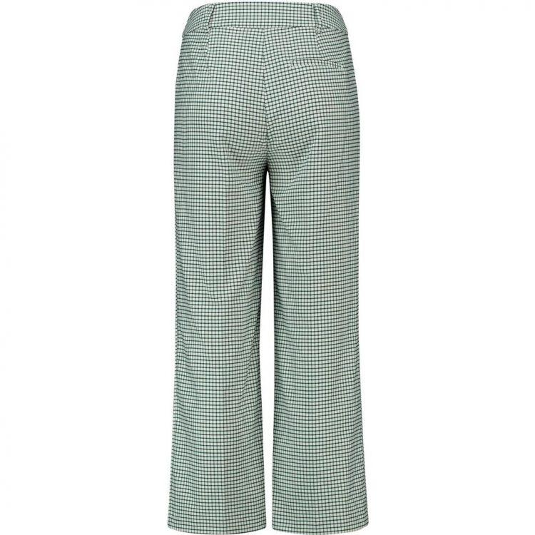 linte-pantalon-carreaux-blanc-vert-cks-la-fee-louise-4