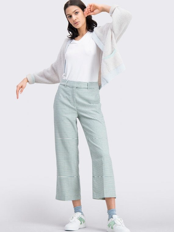 linte-pantalon-carreaux-blanc-vert-cks-la-fee-louise-une