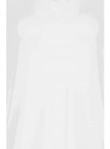 nebony-t-shirt-manches-courtes-blanc-cks-la-fee-louise-4