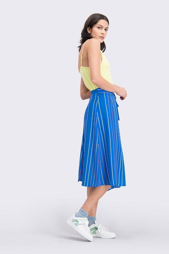 nechel-jupe-longue-bleu-cks-la-fee-louise-2