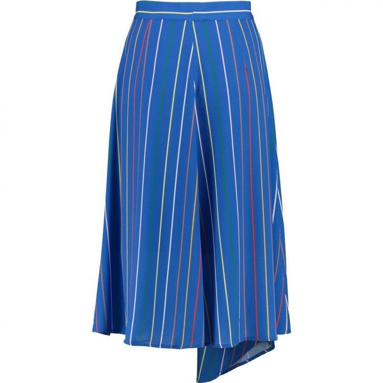 nechel-jupe-longue-bleu-cks-la-fee-louise-4