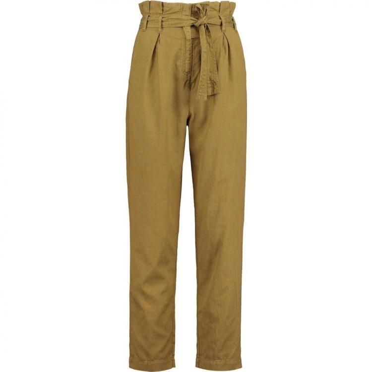 rafikah-pantalon-tabac-cks-la-fee-louise-2
