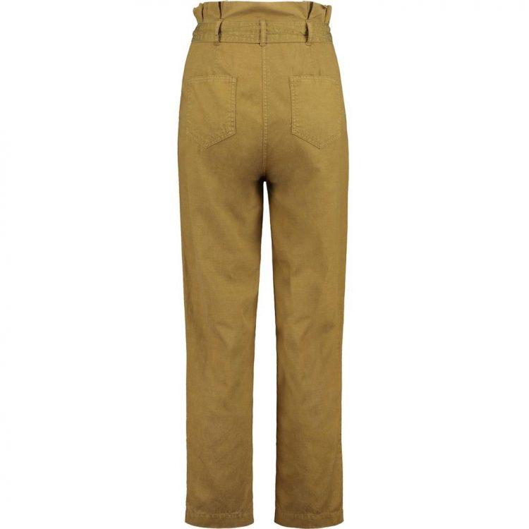 rafikah-pantalon-tabac-cks-la-fee-louise-3