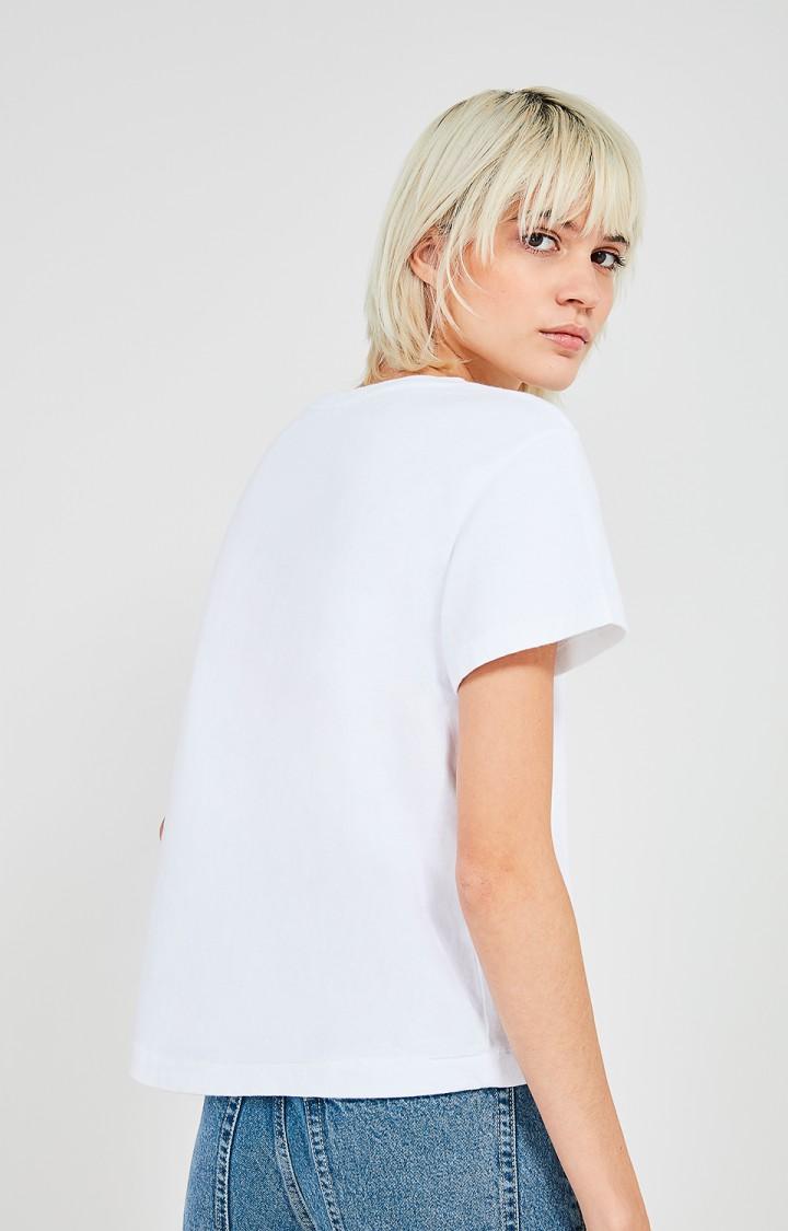 Magdalena-tshirt-blanc-american-vintage-la-fee-louise-3