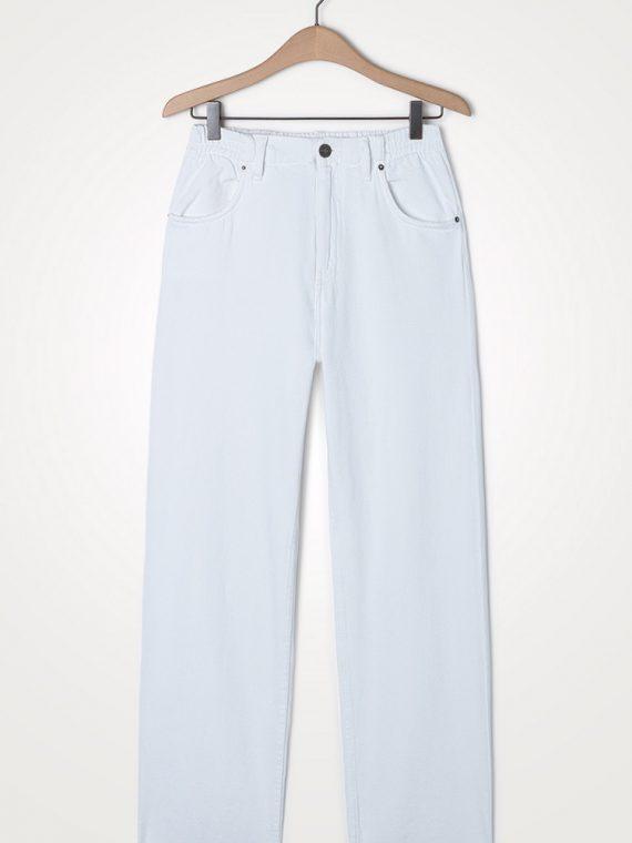Michelle-pantalon-blanc-american-vintage-la-fee-louise-2